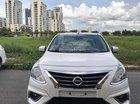 Cần bán Nissan Sunny giảm giá cực sốc chỉ còn 428tr tháng 3, số lượng xe có hạn. Trả trước 120tr dắt xe về