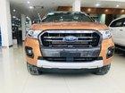 Ford Ranger đời 2019, sở hữu ngay chỉ với 170tr đủ màu giao ngay, tặng phụ kiện