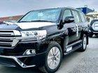 Bán Toyota Land Cruiser 5.7L VXS Autobiography MBS Edition 2019 mới 100%