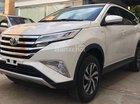 Đại lý Toyota Thái Hòa Từ Liêm bán Toyota Rush, giá tốt, nhiều quà tặng, đủ màu. LH: 096489892