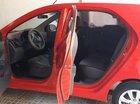 Chính chủ bán xe Hyundai Eon 2011, màu đỏ