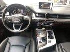Cần bán xe Audi Q7 Limited năm 2018, xe 100% zin chưa từng mở 1 con ốc