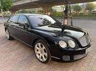 Cần bán Bentley Flying Spur đời 2006, màu đen, nhập khẩu