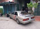 Cần bán xe Nissan 200SX đời 1989, xe nhập