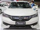 Bán xe Honda Accord nhập khẩu Thái Lan