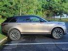 Cần bán Landrover Range Rover Velar R-Dynamic S - 2019, màu đồng. Lh 0932222253