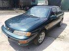 Bán Kia Sephia đời 1997, nhập khẩu, giá tốt