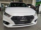 Hyundai Accent bản đặc biệt, xe sẵn, giao ngay, HL 0902374686