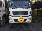 Bán đấu giá xe tải Dongfeng 2015