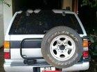 Cần bán gấp Nissan Pathfinder MT 1990, xe nhập
