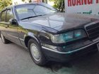 Cần bán lại xe Daewoo Chairman 1996, gầm máy bao ngon, đồng sơn đẹp