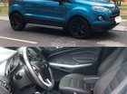 Bán xe Ford EcoSport 1.5L AT Titanium 2016, khách gửi bán hộ LH: 0941921742