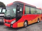 Bán xe khách Thaco TB85 34 chỗ giá tốt nhất Hà Nội