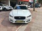 Cần bán lại xe Jaguar Xe đời 2015, màu trắng, nhập khẩu nguyên chiếc