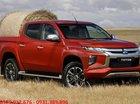 Giá xe dự kiến bán tải Mitsubishi Triton 2019 tại Hà Tĩnh. SĐT 0931.389.896