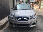 Gia đình cần bán Hyundai Elantra, sản xuất 2009, xe đẹp