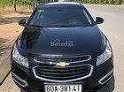 Cần bán Chevrolet Cruze LT sản xuất năm 2017, ít sử dụng