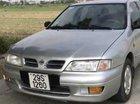 Bán Nissan Primera AT năm sản xuất 1998 số tự động