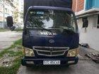 Bán Vinaxuki 1980T 2009, màu xanh lam, nhập khẩu giá cạnh tranh