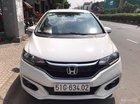 Bán Honda Jazz sản xuất 2018 nhập Thái, xe đi 7000km, bao test hãng