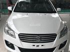 Bán Suzuki Ciaz nhập khẩu tại Suzuki Bình Định