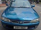 Bán Proton Wira đời 2000, xe nhập giá tốt