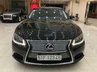 Lexus LS 460L 2014