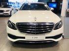 Bán Mercedes Benz S450L 2018, đầu tư ban đầu 1 tỷ 150tr sở hữu xe ngay