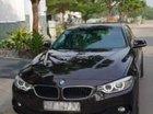 Cần bán gấp BMW 4 Series đời 2014, nhập khẩu nguyên chiếc