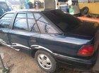 Bán Daewoo Espero 1999, màu xanh