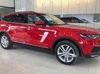 Cần bán xe Zotye Z8 năm sản xuất 2018, màu đỏ, xe nhập, giá chỉ 728 triệu