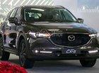 Mazda Phạm Văn Đồng bán CX - 5 đủ màu, trả góp 80% xe CTKM T11 hấp dẫn - 0977759946