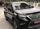 Bán Lexus GX 460 Sx 2013 nhập Mỹ