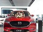 Mazda Thái Bình: MazDa CX5 all new - giá cực hấp dẫn chỉ từ 899 triệu