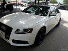 Bán xe gia đình Audi A4 2009 2.0T, nhập khẩu Đức - Giá 600.000.000đ - LH - 0934780809