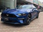 Cần bán Ford Mustang năm 2018, xe mới 100%