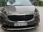 Bán xe Kia Sedona 2.2 DATH đời 2015 như mới, 999tr