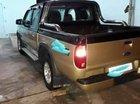 Bán Ford Ranger sản xuất 2006, nhập khẩu giá cạnh tranh