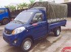 Bán xe Thaco - Foton 990kg giá tốt nhất