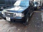 Cần bán xe Ford Ranger 2004, máy dầu, 2 cầu, giá 185 triệu