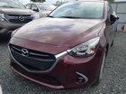Giá xe Mazda 2 nhập khẩu - Trả góp 90% - Liên hệ 0985837618 nhận ưu đãi giá trị