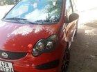 Bán ô tô BYD F0 sản xuất năm 2011, màu đỏ, nhập khẩu nguyên chiếc, 105 triệu