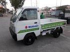 Cần bán xe Suzuki Supper Carry Truck sản xuất 2018, màu trắng