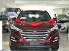 Hyundai Tucson 2018, khuyến mại phụ kiện cao cấp, trả góp 80%, giao xe ngay, liên hệ để ép giá 0977308699