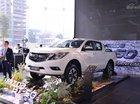 Mazda BT-50 FL đời 2018 - hỗ trợ trả góp lên tới 90% giá trị xe, LH: 0977.759.946