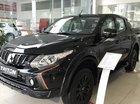Cần bán Mitsubishi Triton Athlete 4x2 AT, giao xe ngay. 0938598738