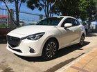 Mazda 2 Sedan Premium đời 2019 nhập khẩu Thái Lan. Liên hệ Hotline: 0973560137