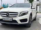 Auto 544 Nguyễn Văn Cừ bán xe Mercedes Benz GLA class 250 4matic 2016