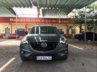 Cần bán Mazda CX9 đời 2013, xe chính chủ, giá tốt