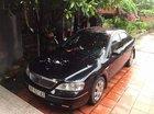 Bán Ford Mondeo đời 2005, màu đen, chính chủ, giá 235tr
